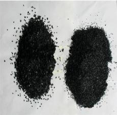 河南省椰殼果殼柱狀粉狀活性炭生產量大