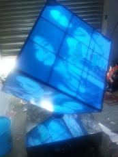 廠家批發開幕式啟動球 水晶魔方 多米諾
