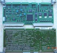 維修CUVC板6SE7090-0XX84-0AB0