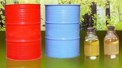 供应免税价进口大豆油