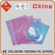 中山珠海气泡膜/汽泡袋/珍珠棉/胶袋/背心袋