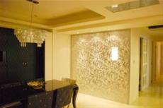 墙纸质量 皇冠墙纸地毯 图 优质墙纸