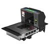 福建霍尼韋爾Stratos 2700 雙窗嵌入式掃描