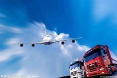 全国各地的整车或零担运输业务