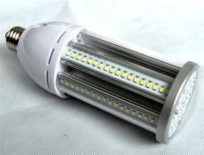 高亮2835LED玉米燈12W15W18W21W24W玉米燈