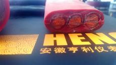 液力成形UGEFHPB邹城-扁电缆规格