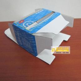 珠海飞机盒 珠海飞机盒订做 珠海彩色飞机盒
