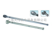 國慶節東方ZNB100/CNB50/NB200 準達NB扭力