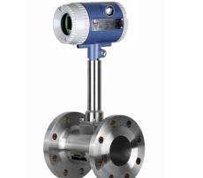 污水流量計和超聲波液位計