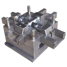 壓鑄模 壓鑄模制作 深圳壓鑄模