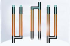 优质硅碳棒就在淄博聚鑫