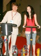 風火輪獨輪車加盟 利潤豐厚
