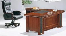 专业办公家具