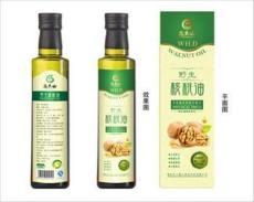 茶油玻璃瓶 金鹏包装 橄榄油玻璃瓶