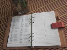 东莞生产笔记本