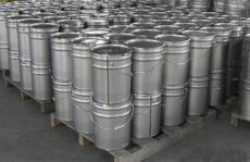 3um水性仿電鍍鋁銀漿批發廠家