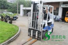 蘇州叉車 叉車銷售 天津叉車 豐田11471
