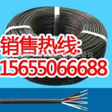 防油污电缆生产厂家 安徽防油电缆最新报价