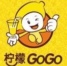 手把手教你開檸檬gogo水吧店月賺10萬