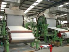 購買燒紙加工設備 順富造紙機械 供應燒紙