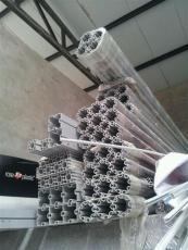 展覽鋁料銷售工廠