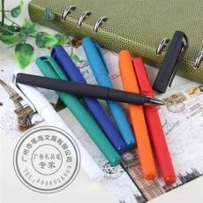 專業生產制造中性筆 筆海文具 生產中性筆