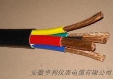 亨仪牌ZCN-DJYPV信号电缆生产热线