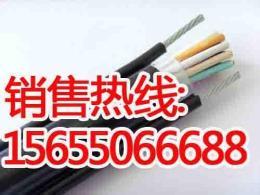 供应ZR-YFFPB扁平电缆安徽厂家库存