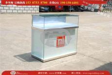 廣西柳州精致三星手機柜價格
