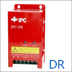 加能IPC-DR系列制動單元 能耗制動
