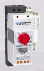 什么是YCPS控制保護開關 上海瀾昌電器YCPS