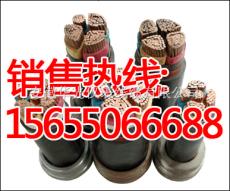 JHS/JHSB电缆 防水橡套电缆 1 70 1 50