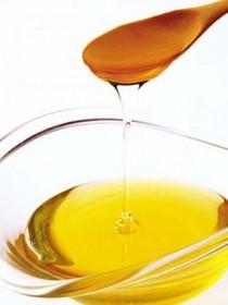 供应棉籽油 4300元/吨