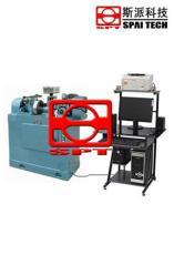 M-2000微机控制滚滑复合摩擦磨损试验机