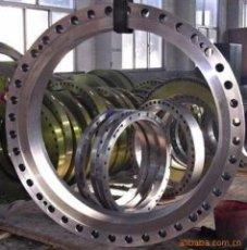 壓力容器法蘭 碳鋼法蘭