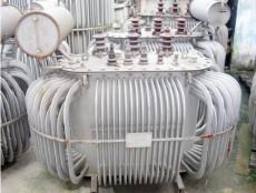 東莞長安變壓器回收 PS版菲林回收