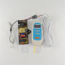 電熱水器配件儲水式電熱水器萬能控制板漏保