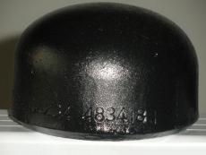 Q235碳钢封头