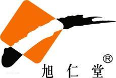上海新型項目代理