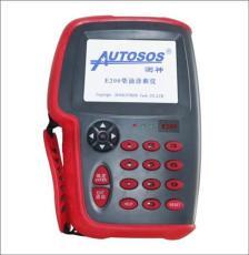 測神E200普及版柴油車電腦診斷儀