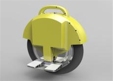 2014最致富的项目加盟独轮车 品种全价位低