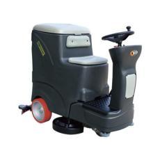 品質保證/正品洗地機-MICO洗地機-駕駛式
