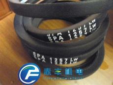 SPA2373LW防静电三角带