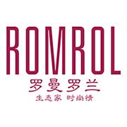 罗曼罗兰家纺知识 怎么靠视觉触觉分辨不同