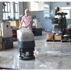 洗地機設備-MICO洗地機-海口洗地機
