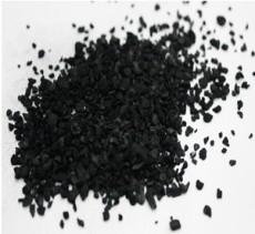 自來水處理專用椰殼活性炭