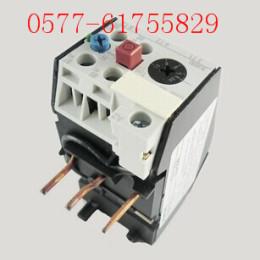 3UA52继电器3UA52 40-0G 0.4-0.63A