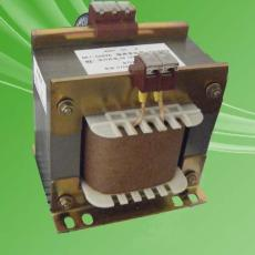 JBK-1000VA机床控制变压器 220V/127V.48V