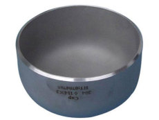 碳钢压力罐封头