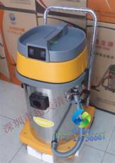 劲霸60升吸尘器-KIMBO吸尘吸水机2000W